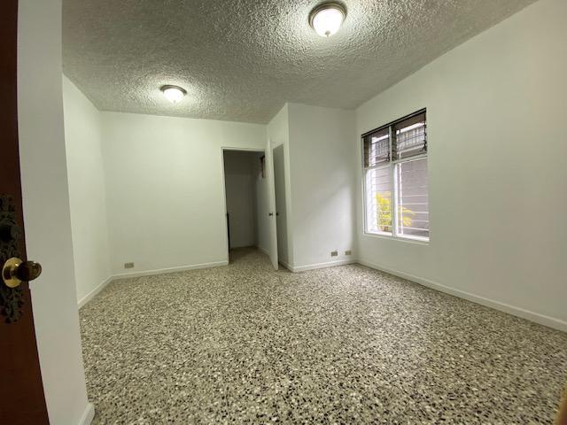 Foto Departamento en Renta en  Mata Redonda,  San José  Apartamento de 1 habitación / Ubicación / Amplitud / fácil acceso / Sin electrodomésticos/ Sin amueblar