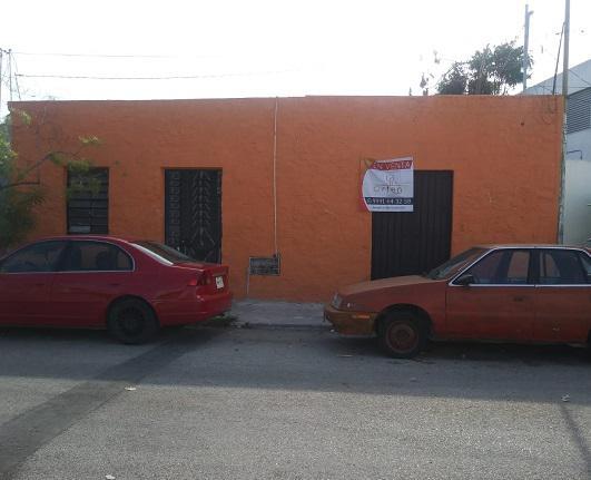 Foto Local en Venta en  Mérida Centro,  Mérida  Local en venta en zona Centro, Chembech - Merida