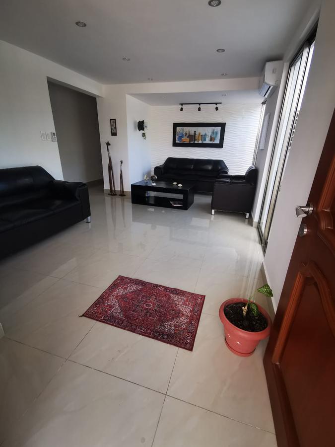 Foto Oficina en Renta en  Supermanzana 31,  Cancún  sm 32