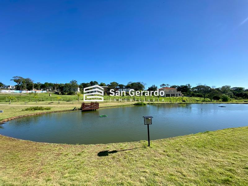 Foto Terreno en Venta en  San Bernardino,  San Bernardino  Aqua Village