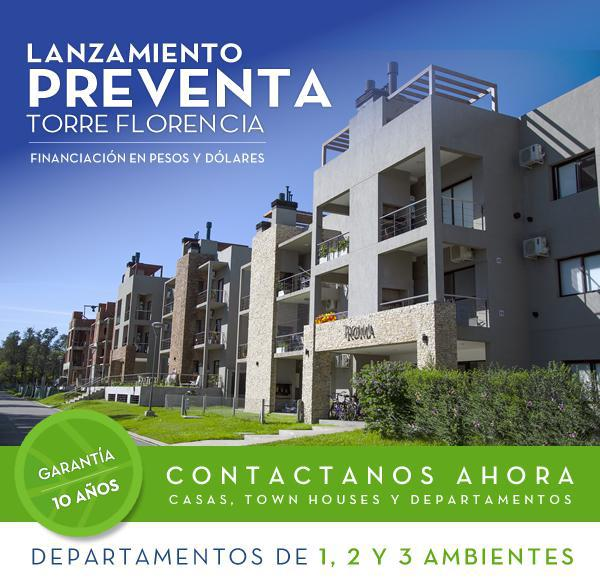 Foto Departamento en Venta en María Eugenia Residences and Village, Moreno   Countries/B.Cerrado (Moreno)   Maria Eugenia Residences & Village