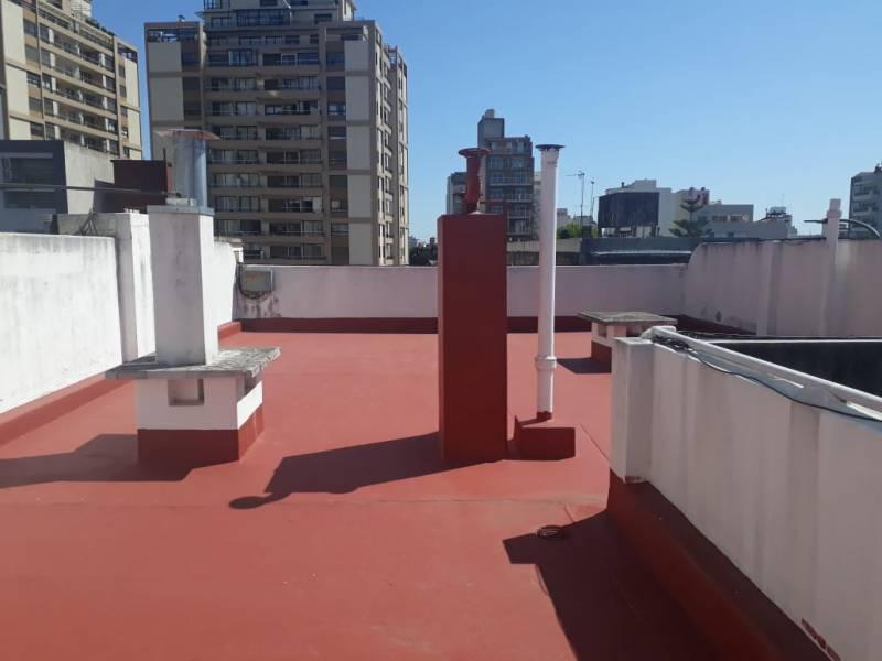Foto Departamento en Venta en  Flores ,  Capital Federal  Boyaca al 700