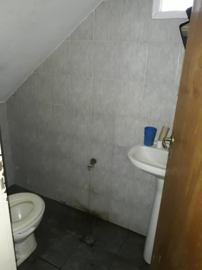 Foto Local en Alquiler en  San Miguel ,  G.B.A. Zona Norte          Av Dr. Ricardo Balbin al 2000