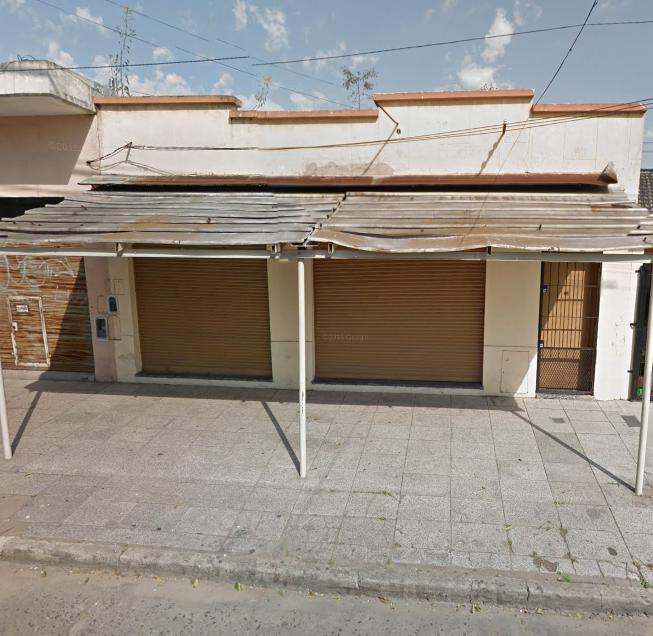Foto Local en Venta en Bragado al 2000, G.B.A. Zona Oeste | Moron | Castelar