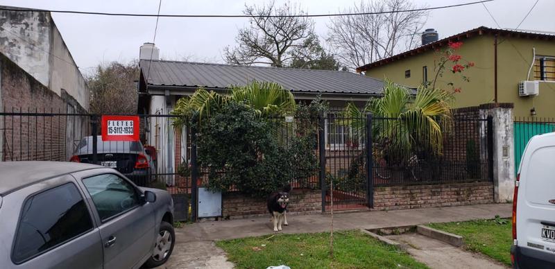 Foto Casa en Venta en  Muñiz,  San Miguel          SAAVEDRA 2400
