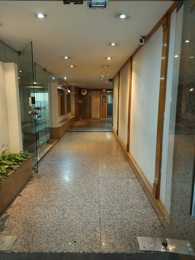 Foto Oficina en Venta en  Microcentro,  Centro (Capital Federal)  RECONQUISTA al 600