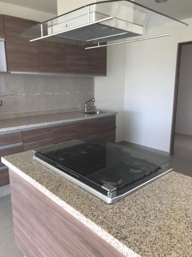 Foto Casa en Renta en  Querétaro ,  Querétaro  Mont Blanc 22