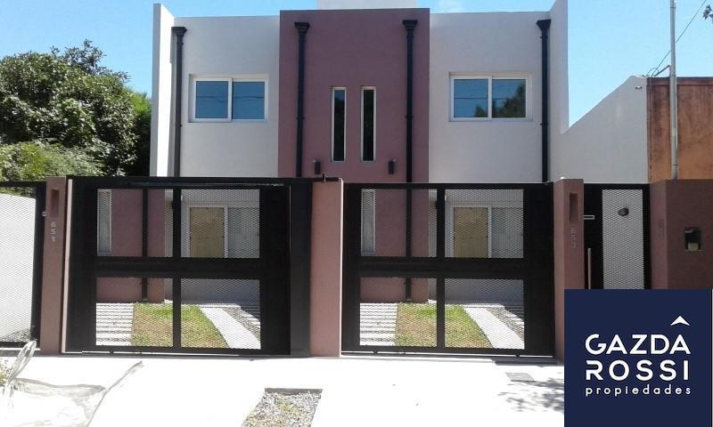 Foto Casa en Venta en  Adrogue,  Almirante Brown  BOUCHARD 631