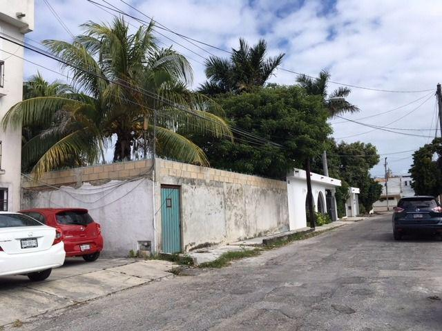 Foto Casa en Venta en  Cozumel ,  Quintana Roo  Casa 10