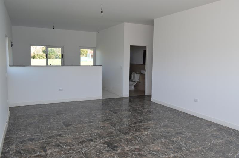 Foto Casa en Venta en  Haras San Pablo,  Countries/B.Cerrado  Haras San Pablo Club de Campo