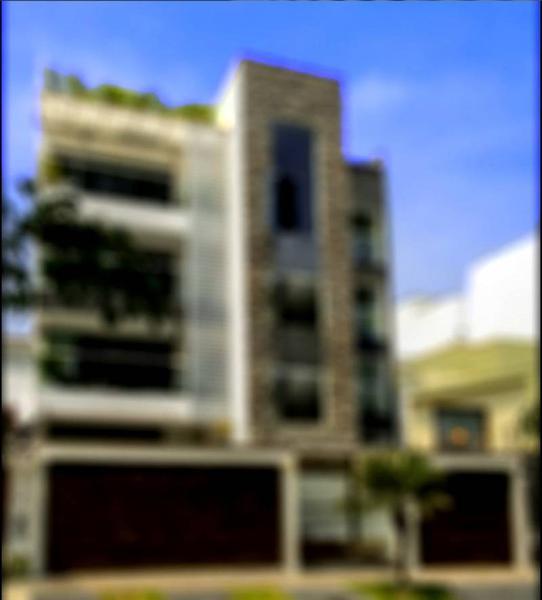Foto Departamento en Venta en  Villa del Parque ,  Capital Federal  Jose P.Varela al 3400