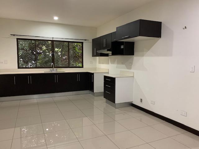Foto Departamento en Renta en  Colon,  Mora  Ciudad Colón/ 2 habitaciones/ Amenidades/ Seguridad/ Tranquilidad