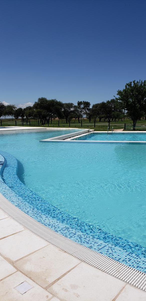 Foto Casa en Venta en  Siete Soles,  Cordoba Capital  Colectora Au. RN 20 km. 14