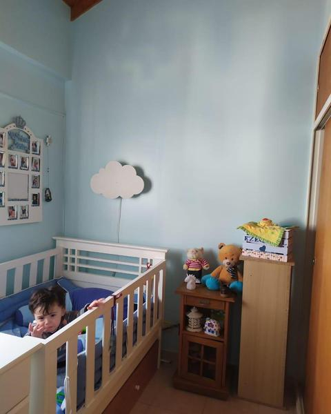 Foto PH en Venta en  Sarandi,  Avellaneda  Villegas 3915