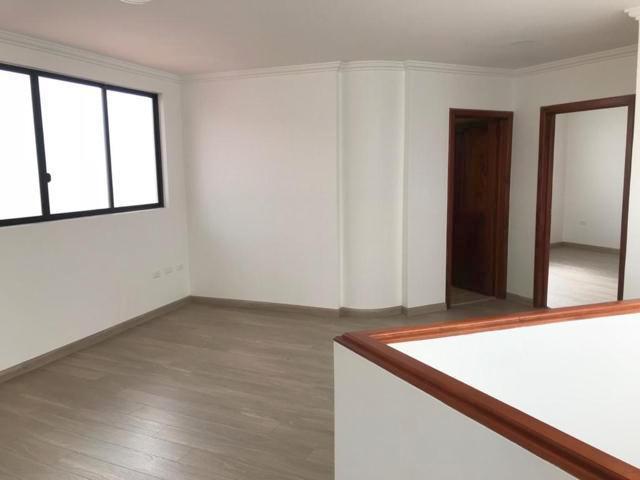 Foto Casa en Venta en  Este,  Cuenca  Cazhapata