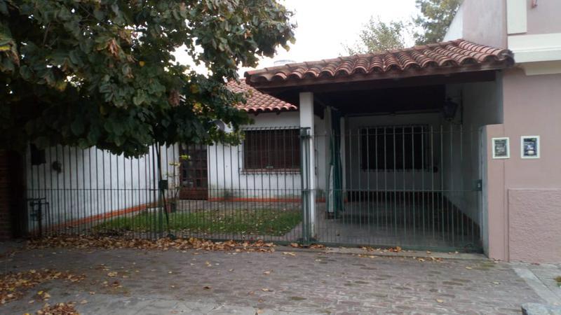 Foto Casa en Venta en  Merlo Norte,  Merlo  Garay al 1700