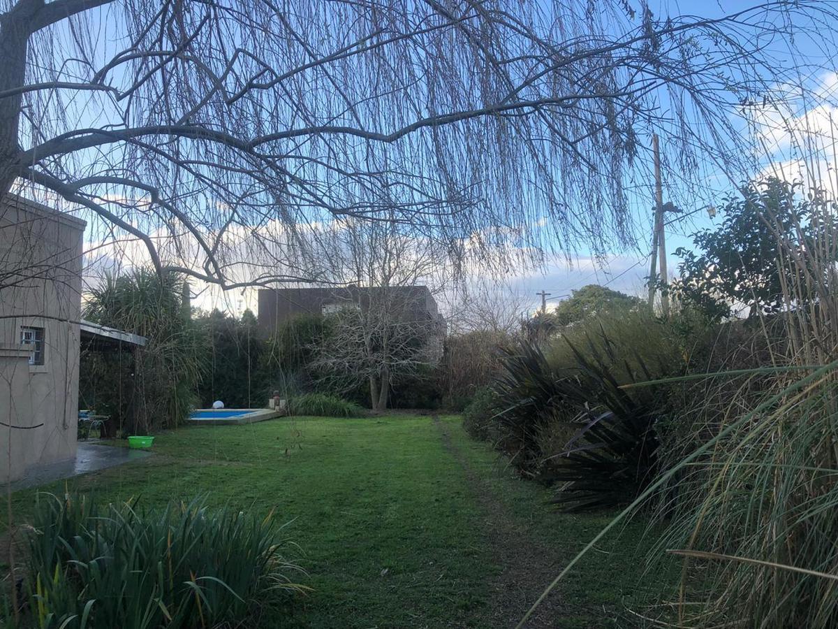Foto Casa en Venta en  Villa Elisa,  La Plata  6 Y 53