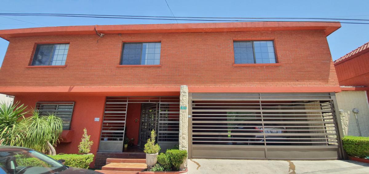 Foto Departamento en Renta en  Contry la Silla,  Guadalupe  Contry La Silla 5to Sector