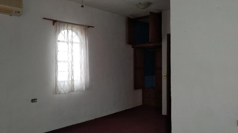 Foto Casa en Venta en  Lomas de Sinai,  Reynosa  Lomas de Sinai