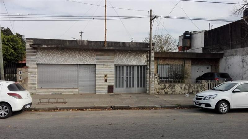 Foto Local en Venta en  Belgrano,  Rosario  PCIAS. UNIDAS 1848