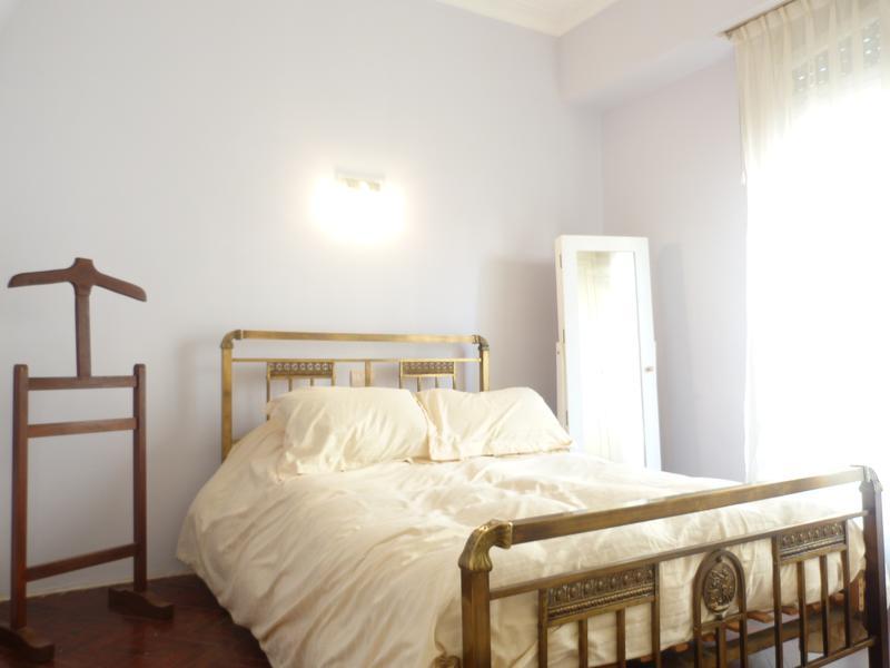 Foto Departamento en Alquiler temporario en  Villa Crespo ,  Capital Federal  Pte. Juan Domingo Perón al 4300