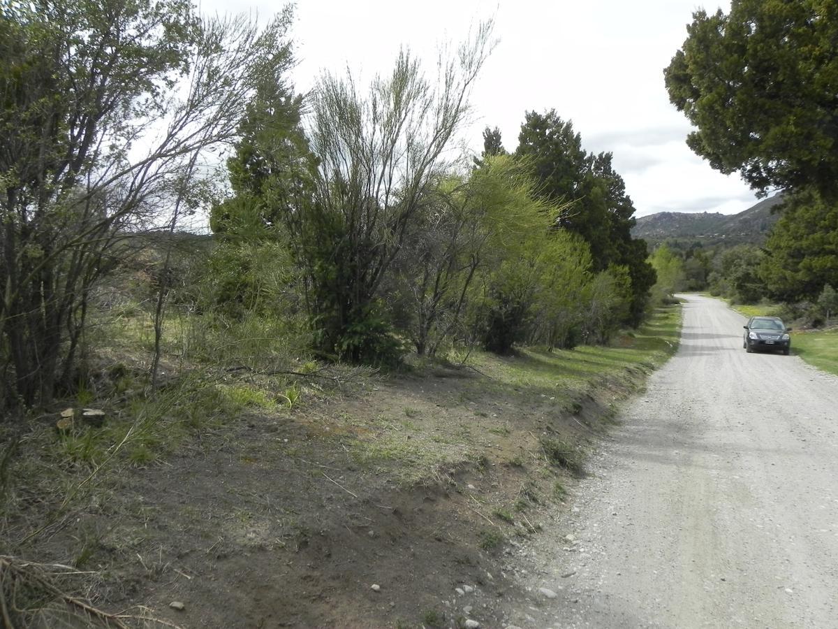 Foto Terreno en Venta |  en  Arelauquen,  Bariloche  Los Cipreses s/n Arelauquen