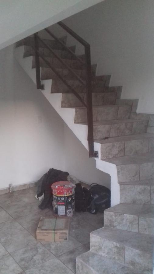 Foto Casa en condominio en Venta en  Almoloya de Juárez ,  Edo. de México  Casa en Venta En Fraccionamiento Rancho San Juan Almoloya