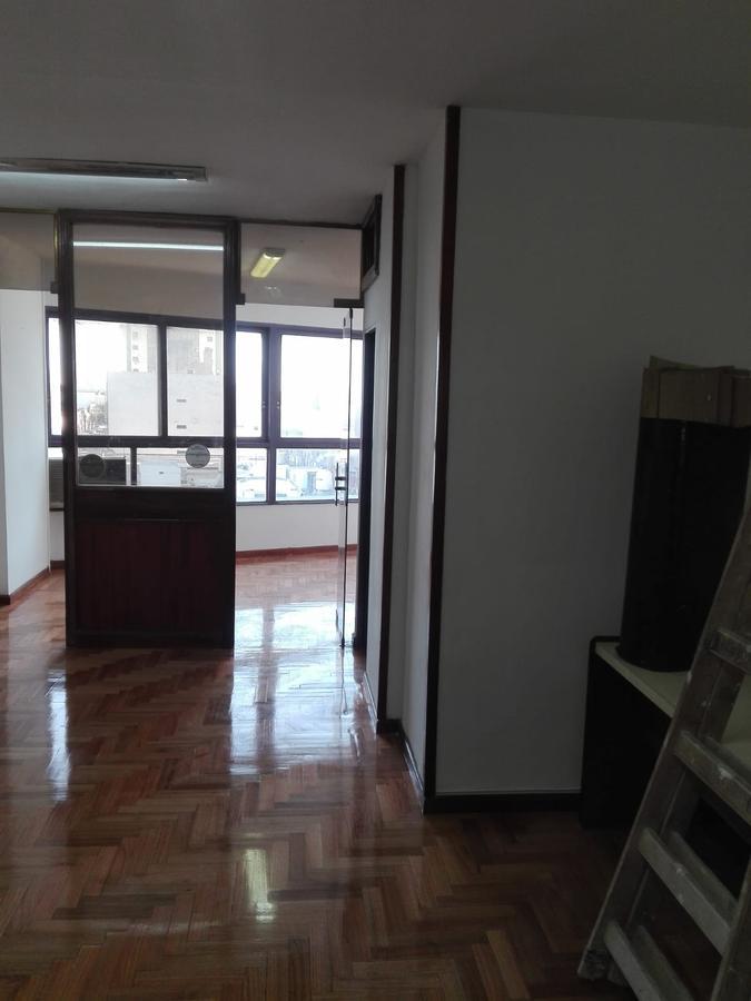 Foto Oficina en Venta en  Avellaneda ,  G.B.A. Zona Sur  Av.Mitre al 600