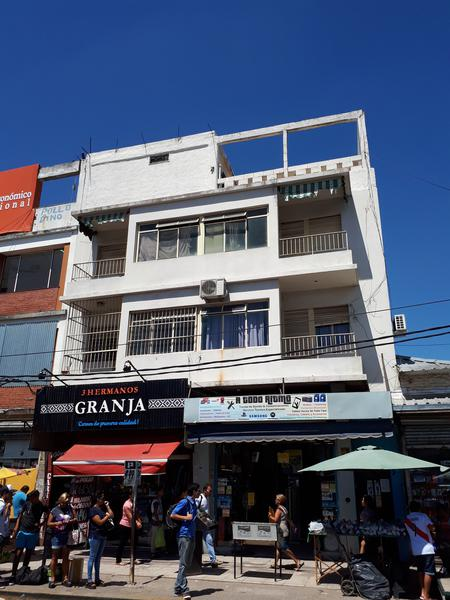 Foto Oficina en Alquiler en  Jose Clemente Paz,  Jose Clemente Paz  Jose Clemente Paz