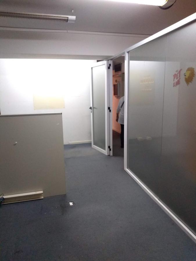 Foto Oficina en Venta | Alquiler en  Centro (Capital Federal) ,  Capital Federal  Av. Corrientes al 1100