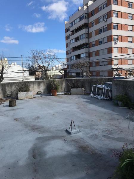 Foto Casa en Alquiler en  La Plata ,  G.B.A. Zona Sur  10 esquina 33