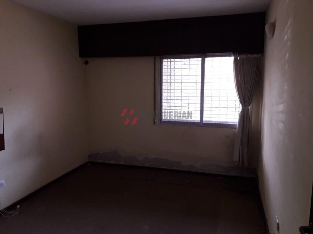 Foto Casa en Venta en  Cerro De Las Rosas,  Cordoba  CARRANZA NICANOR 3800