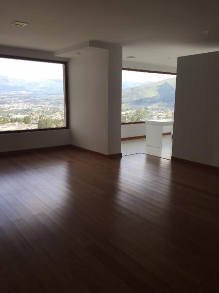 Foto Departamento en Alquiler en  Quito ,  Pichincha  CUMBAYA  RENTA DEPARTAMENTO DE LUJO DE DOS DORMITORIOS