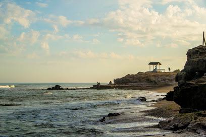 Foto Terreno en Venta en  Mar del Sur ,  Costa Atlantica  Calle 56, 21, 54 y 23