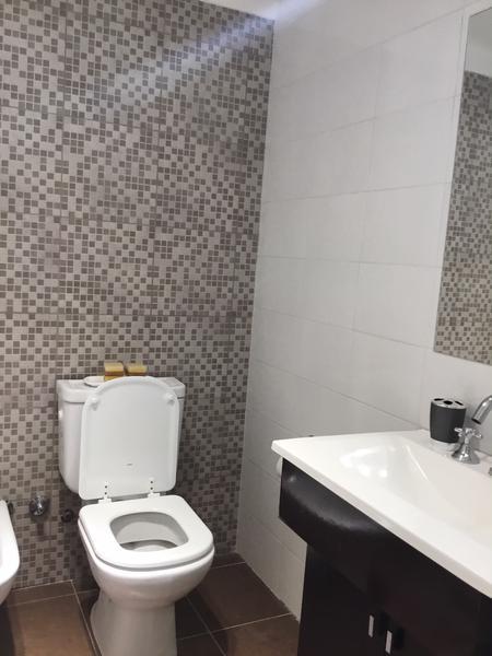 Foto Departamento en Venta en  Palermo Hollywood,  Palermo  Av Santa Fe 5200 2amb alto al frente - amenities