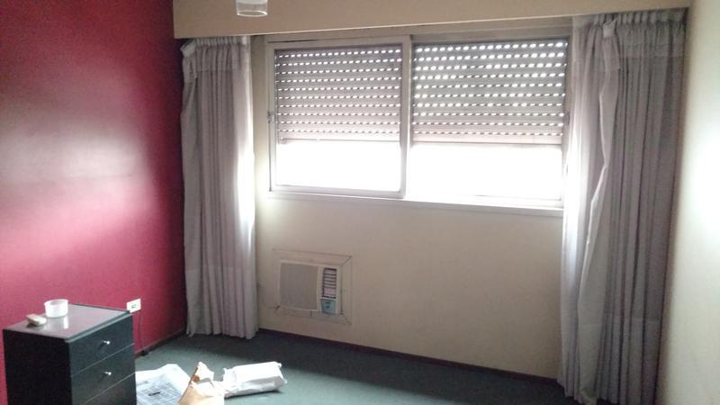 Foto Departamento en Alquiler en  Castelar Sur,  Castelar  Buenos Aires al 500