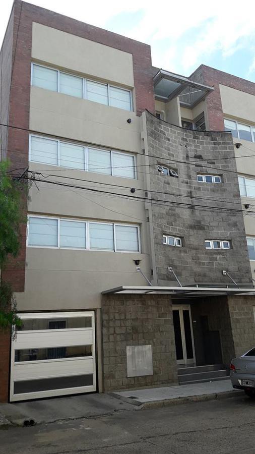 Foto Departamento en Alquiler en  Concordia ,  Entre Rios  URUGUAY al 100