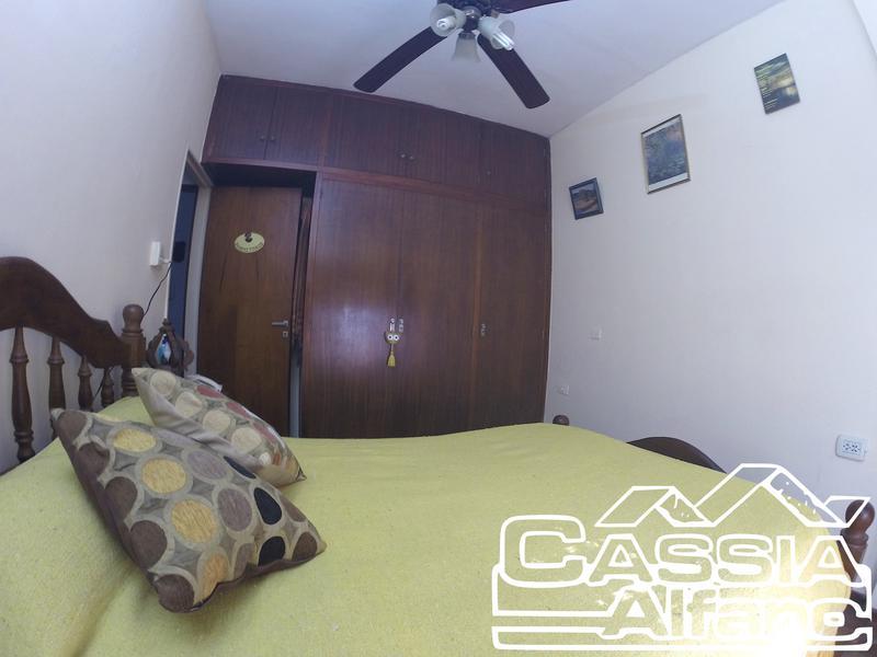 Foto PH en Venta en  Lomas de Zamora Oeste,  Lomas De Zamora  OLAZABAL 866