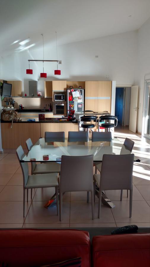 Foto Casa en Venta en  Villa Coronel Olmedo,  Cordoba  Camino 60 cuadras al 6000