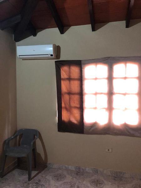 Foto Casa en Venta en  San Bernardino ,  Cordillera  Puerta del Lago