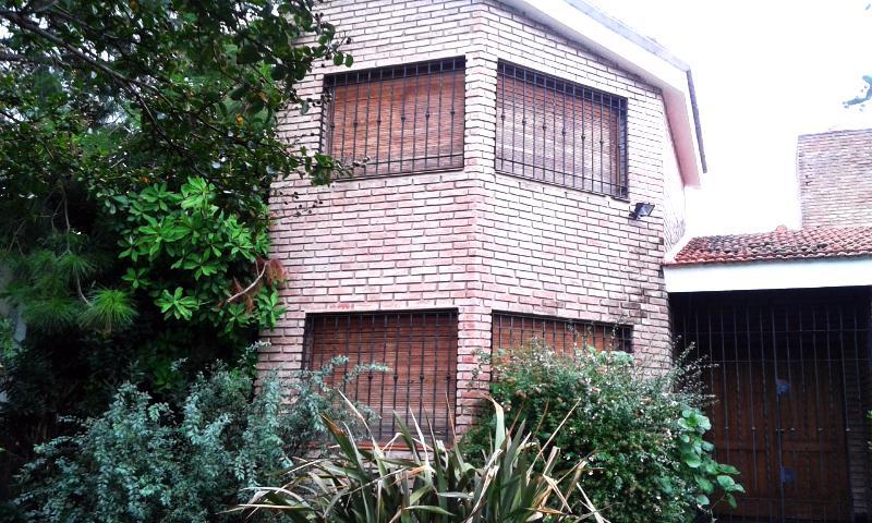 Foto Casa en Venta en  Alejandro Centeno,  Cordoba  Bº Alejandro Centeno