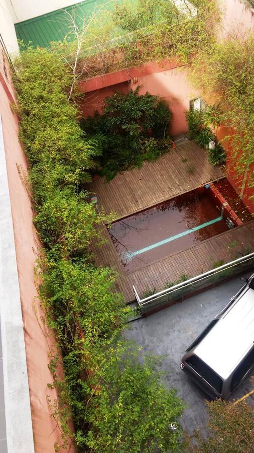 Foto Departamento en Venta en  Caballito ,  Capital Federal  Av Pedro Goyena al 1500