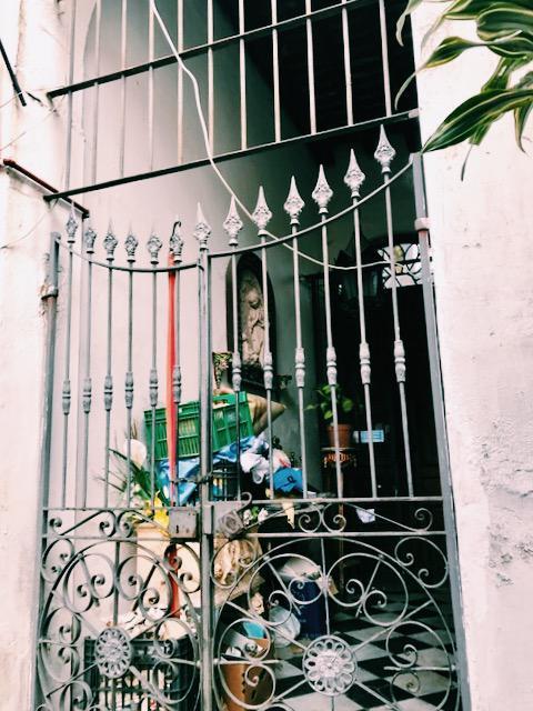 Foto Terreno en Venta en  Centro (Montevideo),  Montevideo  Maldonado al 1000