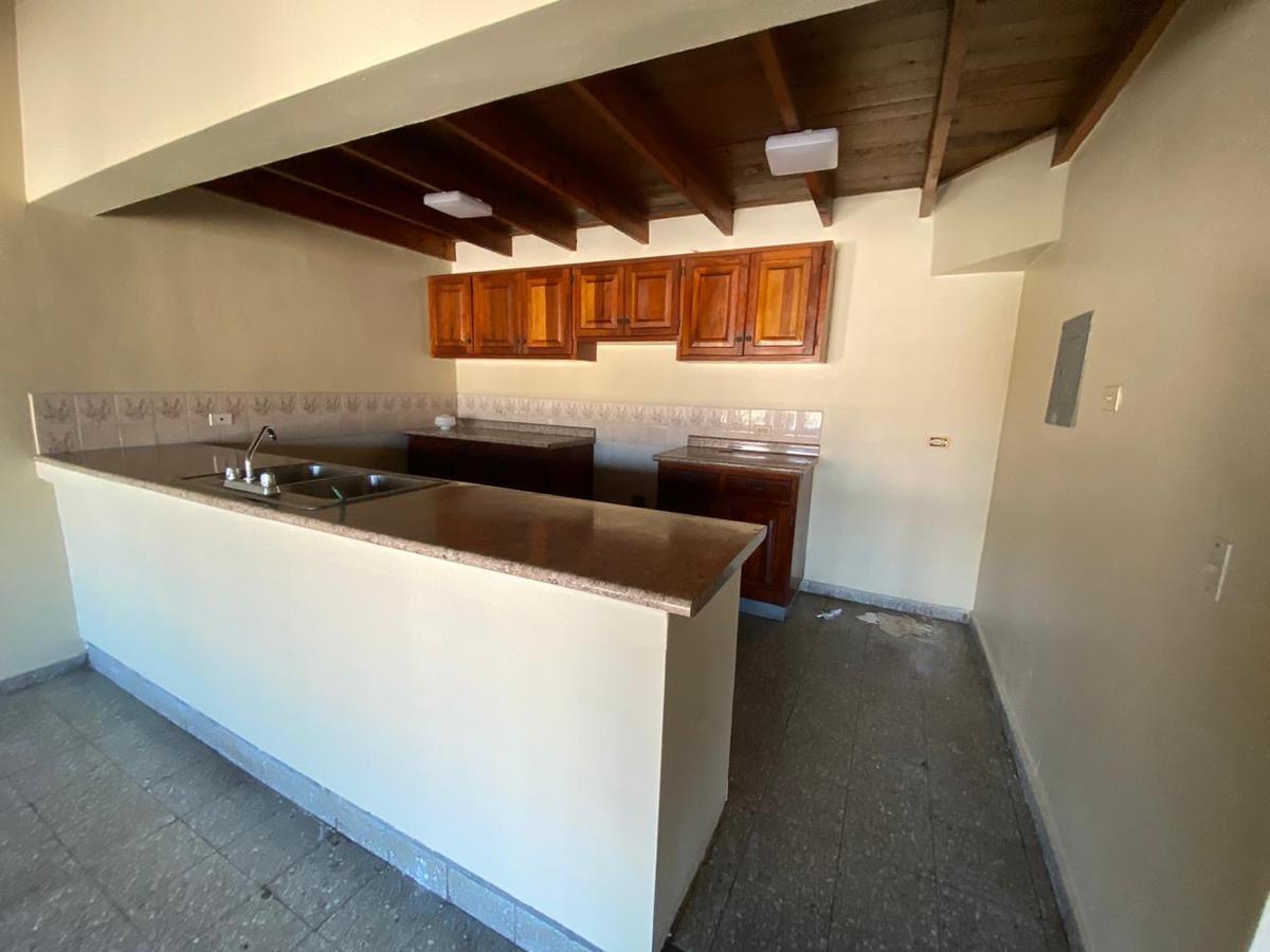Foto Casa en condominio en Renta en  Tepeyac,  Tegucigalpa  Acogedor Townhouse en Renta Col. Tepeyac, Tegucigalpa