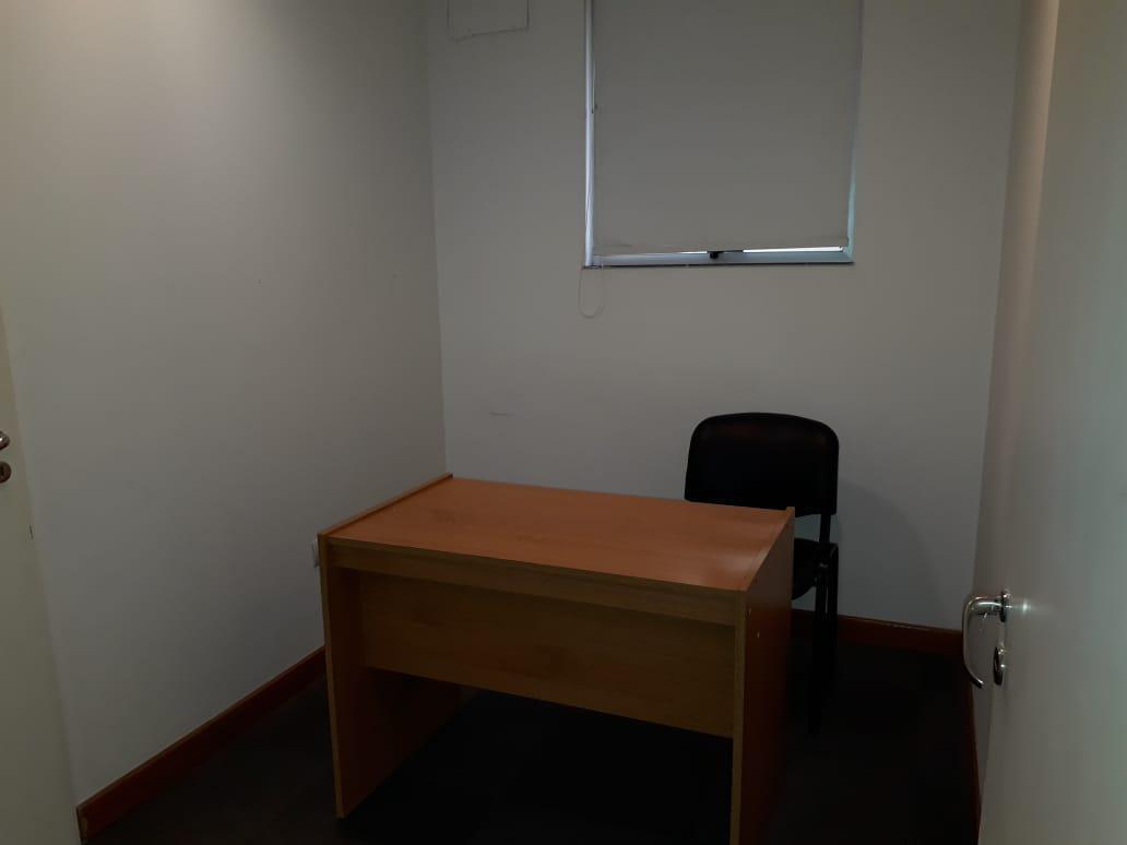 Foto Oficina en Venta en  Centro,  Cordoba Capital  Centro - Alvear 80