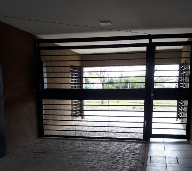 Foto Cochera en Venta en  Los Cardales,  Exaltacion De La Cruz  COCHERA, OPORTUNIDAD EN PLENO CENTRO DE LOS CARDALES