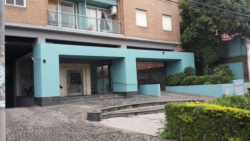 Foto Cochera en Venta en  San Miguel ,  G.B.A. Zona Norte  españa al 1000