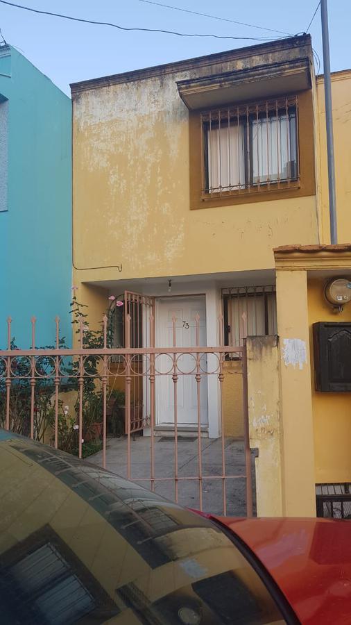Foto Casa en Venta en  Buenavista,  Xalapa  Casa en venta en Xalapa Veracruz Colonia Buena Vista 2 recamaras