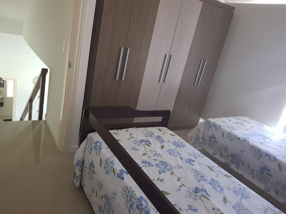 Foto Casa en Alquiler temporario en  Pinares,  Punta del Este  Pinares