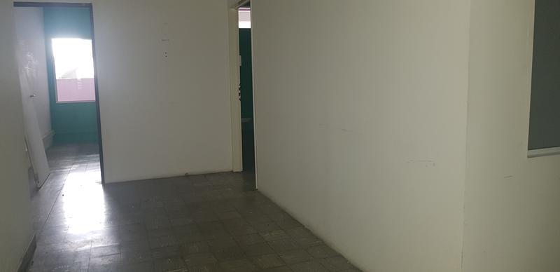 Foto Depósito en Venta   Alquiler en  Villa Crespo ,  Capital Federal  Apolinario Figueroa al 100